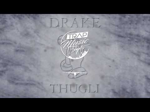 Drake - 6 God (THUGLI Remix)