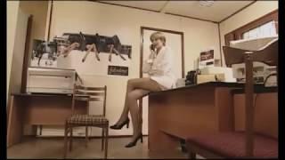 Опытный секретарь-референт из сериала