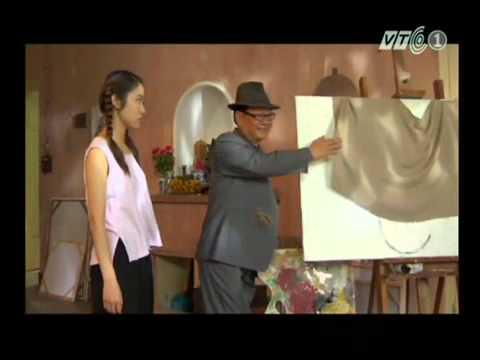 Hà Nội một thời - Tập 2 - PhimViet.Us