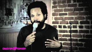 wine-glass-comedy-show-featuring-king-uncle-dametime-ep-5