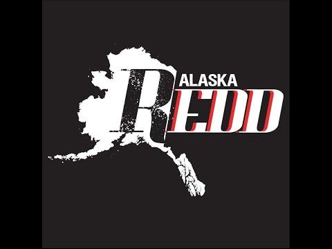 Alaska Redd (feat. Rio The Renegade)