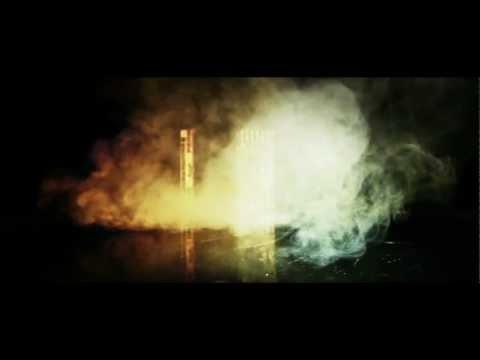 NUTEKI - The Clowns (Official Music Video 2012) [EN]