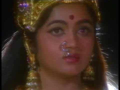 Вишвамитра Vishwamitra 1 серия