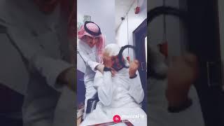 Funny video qatar