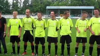Суперкубок 2010 пенальті.AVI
