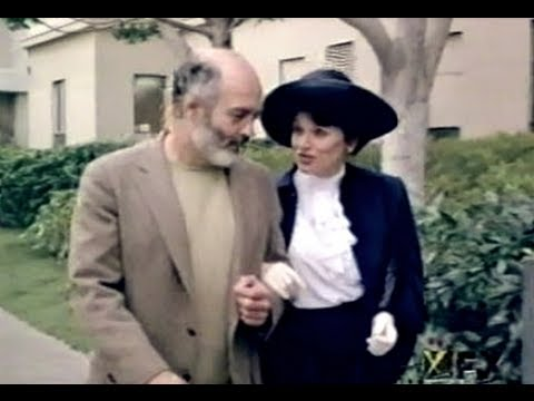TRAPPER JOHN MD Ep: Southside Story -With Judy Roberts (Pernell's Wife) 1983- S4 - E22