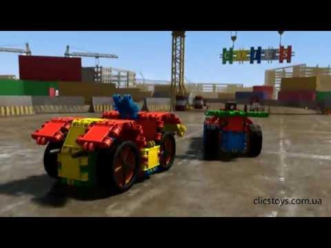 Игры гонки - Бесплатные игры онлайн - QuickSave su