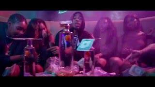 Bone The Mack - Sixxx (Official Video)