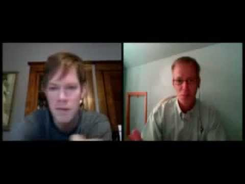 Jason Gray Interviewed on The Songwriter's Cafe