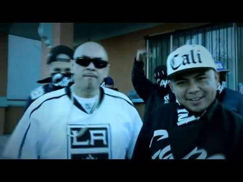 Og Ese TroubleWhere The Homies At feat.Chiko