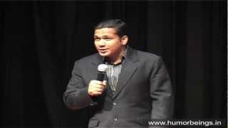 Nitin Gupta (Rivaldo) - Bomb Blasts