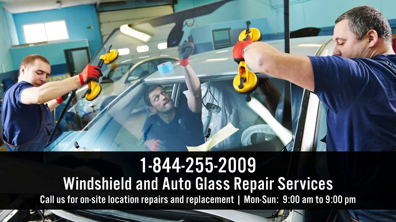 Windshield Repair Near Me >> Windshield Replacement Anderson In Near Me 844 255 2009 Auto Glass Repair