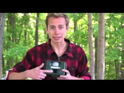 פנטסטי הרחקת יונים ירוקה מכשיר להרחקת יונים יעיל וטוב - YouTube OX-61
