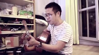 Niệm Khúc Cuối - Ngô Thụy Miên (Guitar cover)