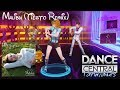 Dance Central Malibu Tiësto Remix Miley Cyrus Fanmade mp3