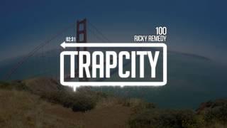 Ricky Remedy - 100