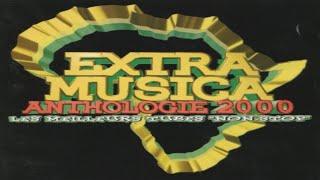 Baixar Extra Musica - Medley Extra - Spécial Dj's et Dancefloors