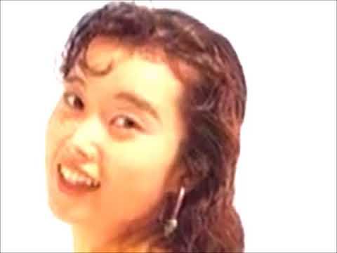 広石 恵子  シュプール