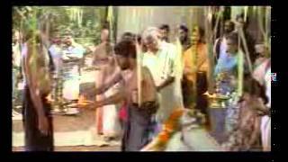 Machakathammaye - Chindhavishtayaaya Syaamala (1998) - MG Sreekumar