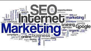 Есть работа! Создание, продвижение, поддержка сайтов, SMM, Digital Marketing на русском и английском