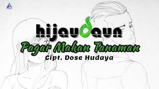 Video Lagu terbaru hijau daun bikin baper download MP3, 3GP, MP4, WEBM, AVI, FLV Oktober 2018