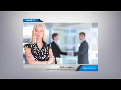 Aktuelle-Stellenanzeigen.de - Jobbörse, Stellenangebote/Stellenanzeigen Schalten, Bürojob Berlin
