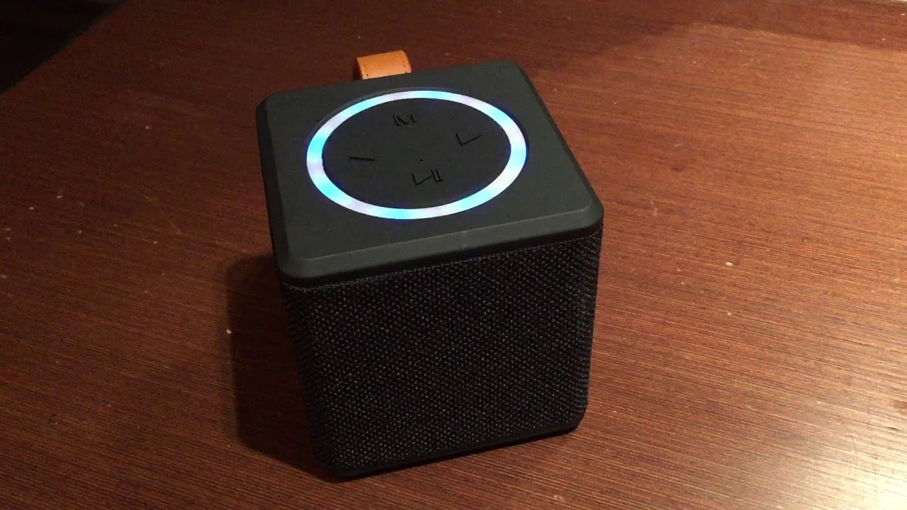Audio over Bluetooth: most detailed information about profiles