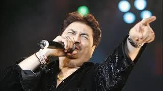 O Majhi Re Kumar Sanu Very Sad Song