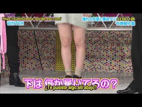 中西智代梨 Nakanishi Chiyori 141223