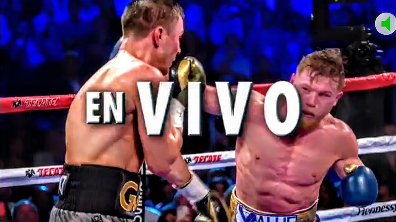 Image Result For En Vivo Vs Streaming Streaming En Vivo What Channel