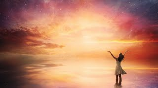 24/7 Abundance Meditations - Attract Luck, Wealth and Prosperity