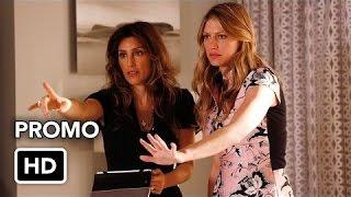 Mistresses Season 3 Episode 7 Promo