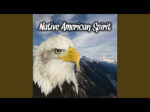 Cherokee Welcome Song