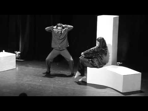 teaser 10 ans de mariage amuse theatre 2015 - Dix Ans De Mariage Thatre