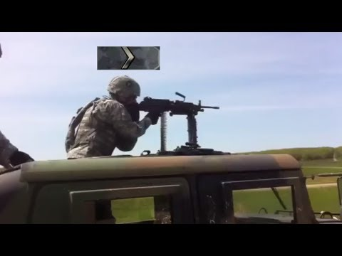 Silver 1 to Global Elite - Heavy Guns