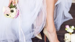 Свадебная обувь Санкт Петербург