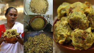 സുഖിയൻ ഇങ്ങനെ ഒന്ന് ഉണ്ടാക്കി നോക്കൂ ചായക്കടയിൽ കിട്ടുന്നതിലും രുചിയിൽ |Kerala Snack Recipe Sughiyan