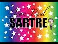 Jean-Paul Sartre Sa vie - Biographie