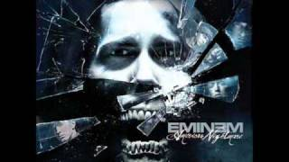 03. Drop The Bomb - Eminem - American nightmare - 2010