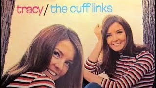 "The Cuff Links - ""Tracy"" 1969 FULL STEREO ALBUM"