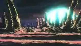 DBZ This is war and This war is ours.wmv