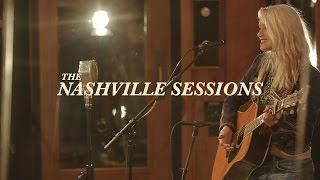 Willie Nelson And My Dog - Nashville Sessions - Sister C