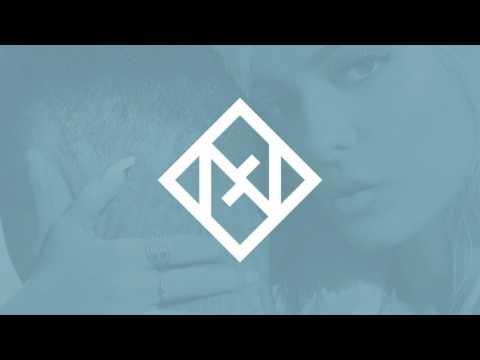 Bebe Rexha - I Got You (Nevix Remix) [FREE DOWNLOAD]