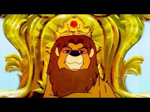 simba-re-leone- -episodio-43- -italiano- -simba-king-lion- -full-hd- -1080p
