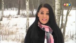 Vidzemes TV: Mājā un sētā (07.02.2019.)