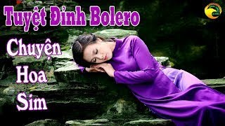 Nhạc Sống Là Phải Thế Này Tuyệt Đỉnh Bolero Say Đắm Lòng Người, Nhạc Sống Bolero Chấn Động