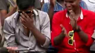 Chennai Super Hit Gana Song- RedPix மானம் போச்சி- RedPIx-24x7