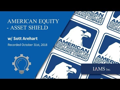 American Equity - Asset Shield