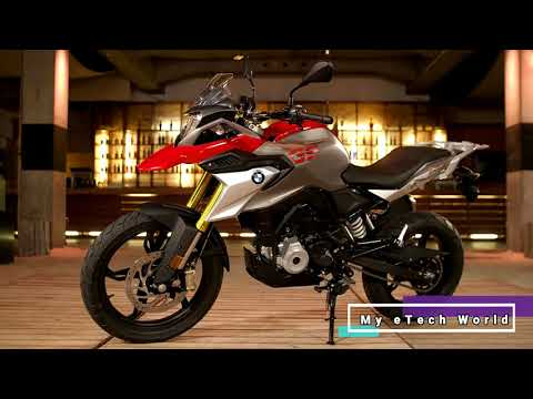 Top 25 Upcoming Bikes in India