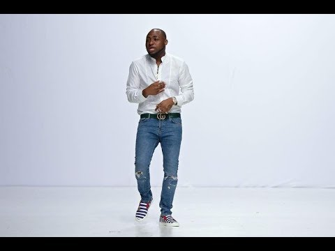 Must Watch: Davido Explain The Success Behind His hit Song IF (Interview With Dr Craze)